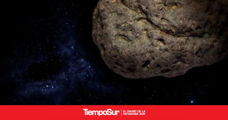 un-asteroide-gigante-pasara-cerca-de-la-tierra-en-septiembre