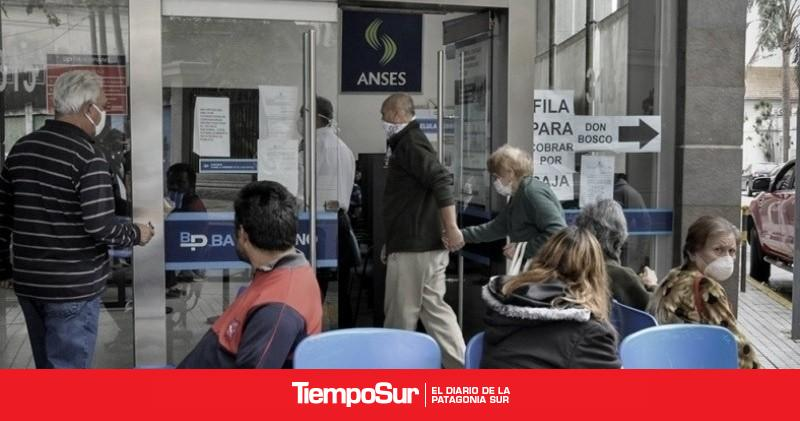 aumento-de-las-jubilaciones,-pensiones-y-asignaciones-a-partir-de-septiembre