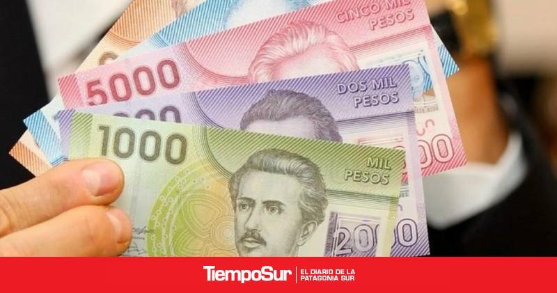 a-cuanto-esta-el-peso-chileno-este-1-de-septiembre