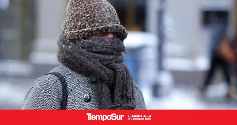 rio-gallegos,-el-calafate-y-san-julian-las-ciudades-mas-frias-del-pais-con-temperaturas-bajo-cero