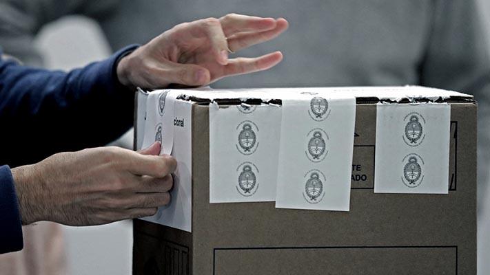 las-personas-contagiadas-o-aisladas-podran-votar-«bajo-un-riguroso-protocolo»