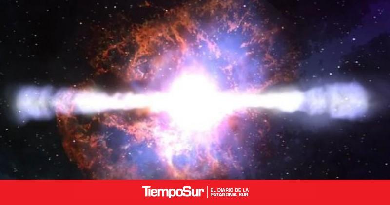 la-impactante-colision-estelar-que-creo-una-explosion-de-supernova