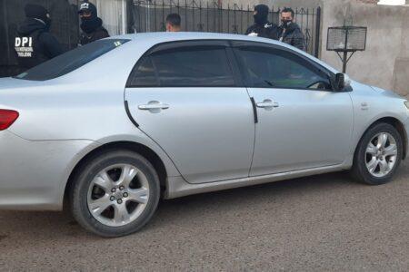 identificaron-al-vehiculo-que-utilizaron-los-delincuentes-en-el-asalto-a-«don-pedro»