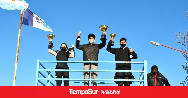 fin-de-semana-con-podios-en-rio-gallegos