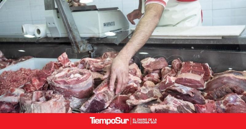 """alberto-fernandez-dijo-que-""""los-precios-de-las-carnes-bajaron""""-por-la-restriccion-a-las-exportaciones"""