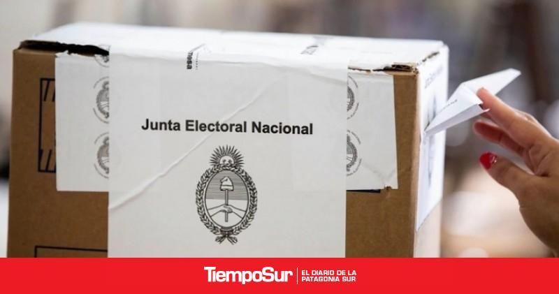 elecciones-2021:-alertan-sobre-un-posible-retraso-en-la-carga-de-datos-de-las-paso