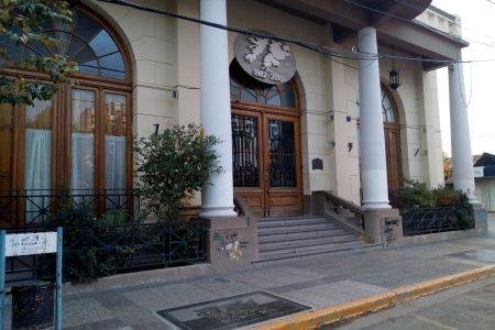 para-massoni-la-municipalidad-de-trelew-es-una-«universidad-del-delito»-y-yauhar-es-el-decano