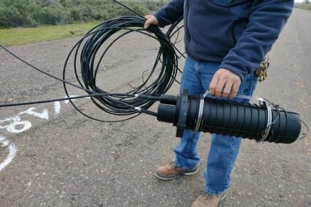 la-cooperativa-retiro-tendido-de-fibra-optica-no-autorizada