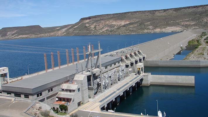 rio-negro-y-neuquen-quieren-provincializar-las-represas-hidroelectricas