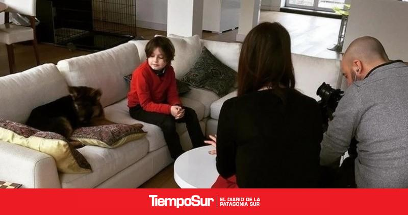 un-nino-se-licencio-en-fisica-con-tan-solo-11-anos