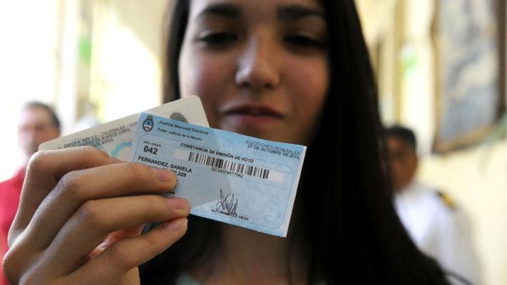 en-chubut-hay-7.969-jovenes-de-16-y-17-anos-que-podran-votar-por-primera-vez