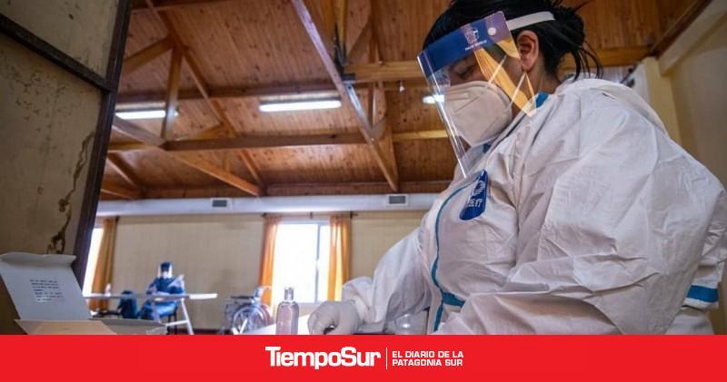 coronavirus-en-argentina:-reportan-46-muertos-y-930-casos