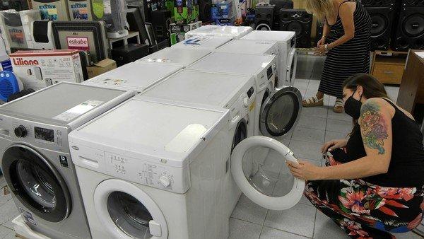 arranca-la-promocion-para-comprar-heladeras-y-lavarropas-en-36-cuotas-sin-interes
