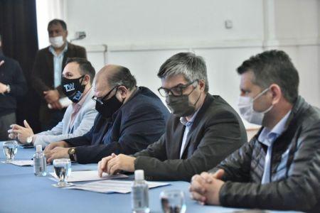 el-gobierno-de-la-provincia-licito-la-tercera-etapa-de-la-obra-de-recuperacion-del-sistema-cloacal-de-trelew