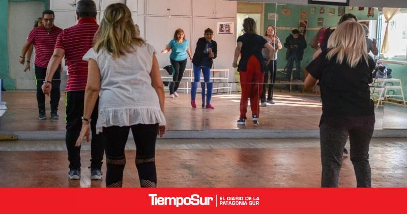 talleres-de-ritmos-y-tango-en-el-centro-cultural-orkeke