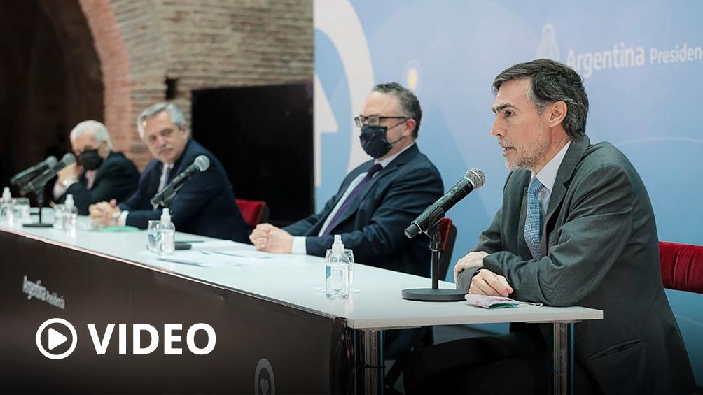 """la-ley-de-compre-argentino-puede-generar-""""200.000-puestos-de-trabajo-en-diez-anos"""""""