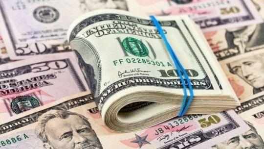 no-hay-dolares-para-tanta-deuda