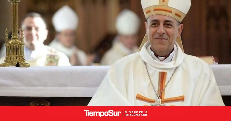 la-advertencia-de-un-arzobispo-cercano-al-papa-francisco-a-alberto-fernandez