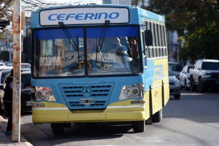 los-colectivos-que-haran-el-servicio-de-transporte-urbano-llegan-a-rawson