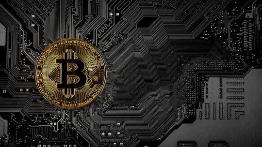 bitcoin-actua-menos-como-oro-digital-y-mas-como-accion-arriesgada