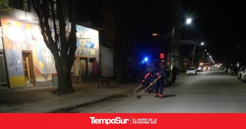 continuan-los-operativos-nocturnos-de-limpieza-en-el-centro-de-la-ciudad