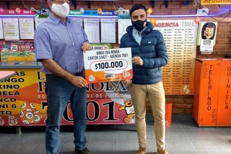 telebingo:-loteria-del-chubut-premio-con-100-mil-pesos-a-vecino-de-esquel