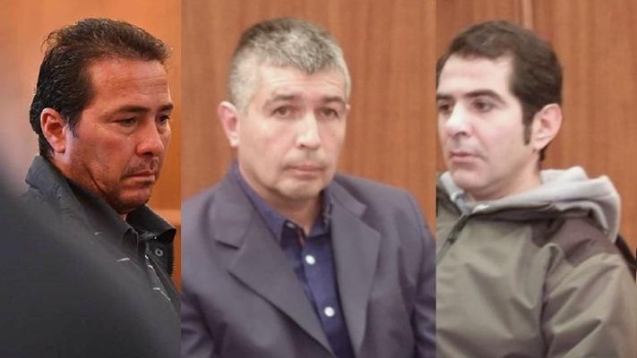 corrupcion:-tres-de-los-imputados-deberan-cumplir-condena-de-prision-efectiva