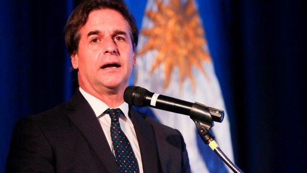 uruguay-retoma-su-agenda-de-eventos-con-un-foro-de-empresarios-y-celebrities