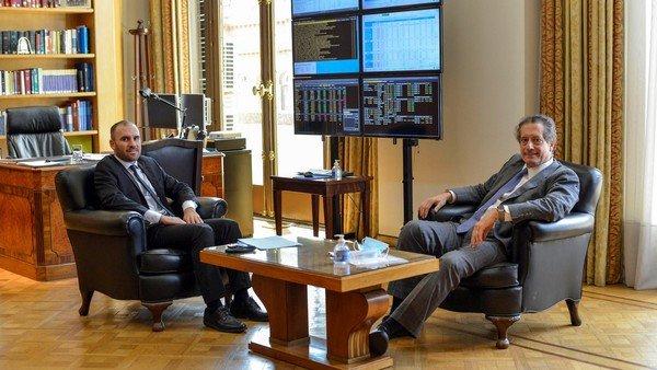 martin-guzman-devolvio-al-banco-central-$-75.000-millones-en-medio-de-la-presion-kirchnerista-para-que-gaste-mas