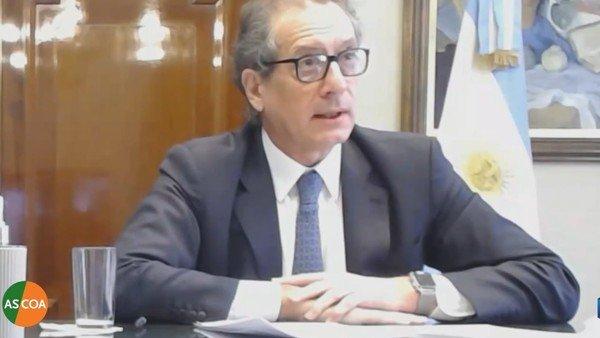 aumentan-las-expectativas-de-devaluacion-e-inflacion-para-2022