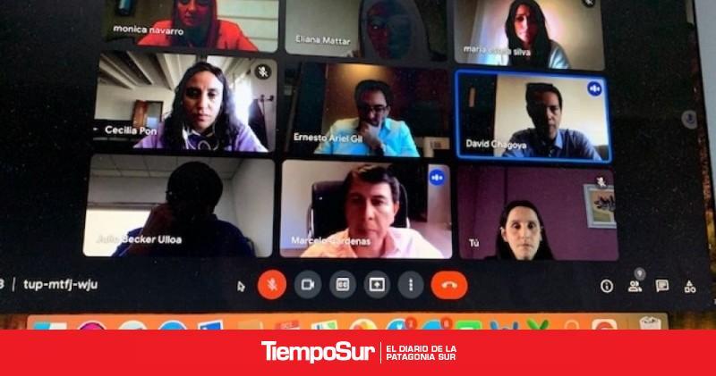 asip-participo-en-reunion-por-el-monotributo-unificado