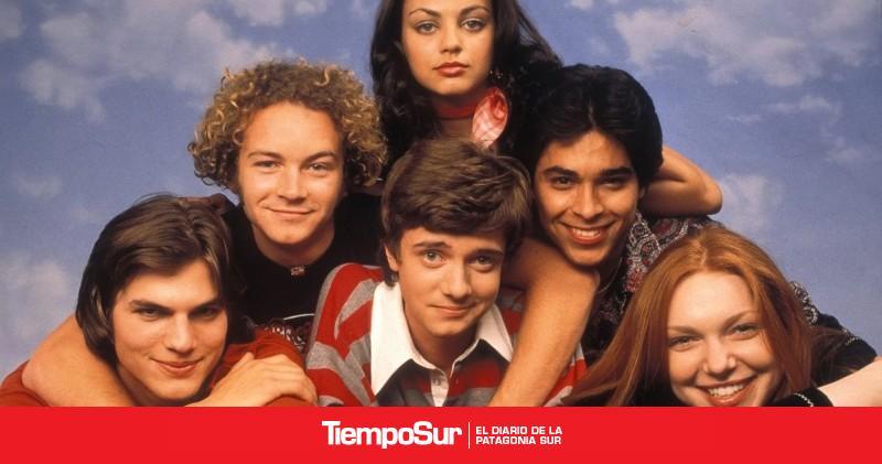 "la-serie-""that-'70-show""-tendra-una-secuela"