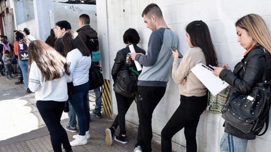 desempleo:-cinco-datos-relevantes-sobre-la-situacion-en-argentina