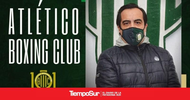 """tito""-velasquez-dejo-la-presidencia-del-boxing-y-asume-leonardo-mata"