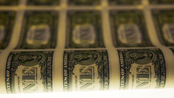 dolar-blue-hoy:-a-cuanto-cotiza-este-domingo-10-de-octubre