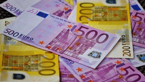 euro-hoy:-a-cuanto-cotiza-este-domingo-10-de-octubre