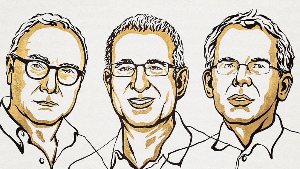 nobel-de-economia-para-tres-economistas-por-nuevos-conocimientos-sobre-el-mercado-laboral