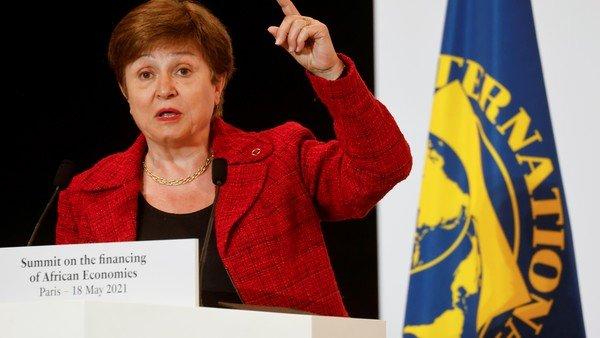 kristalina-georgieva-fue-ratificada-en-su-cargo-por-el-directorio-del-fondo-monetario-internacional