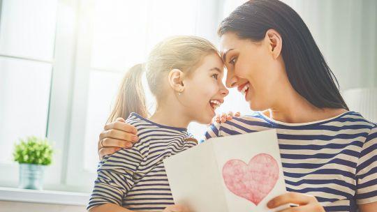 dia-de-la-madre:-comerciantes-esperan-un-incremento-en-las-ventas