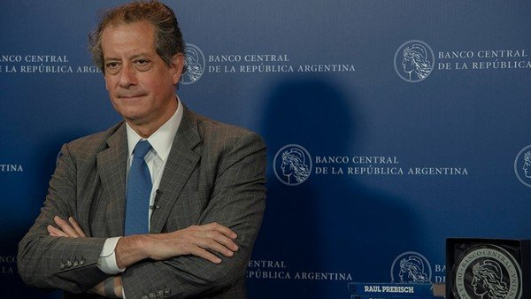 inflacion:-un-debate-con-todas-las-voces-menos-la-que-mas-importa,-la-del-banco-central