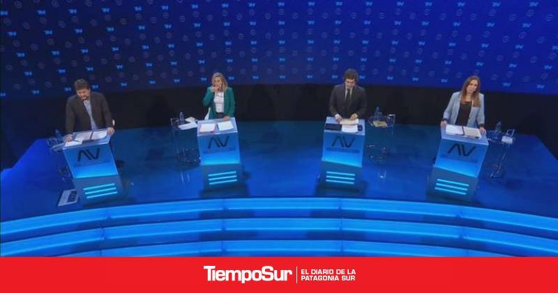 picante-debate-entre-los-candidatos-a-diputados-por-buenos-aires