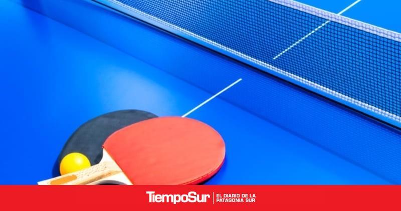 este-fin-de-semana-arranca-la-liga-municipal-de-tenis-de-mesa