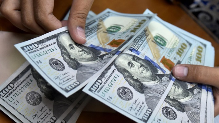 el-dolar-blue-trepo-a-$195-y-alcanzo-su-maximo-historico