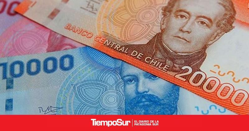 a-cuanto-esta-el-peso-chileno-el-23-de-octubre