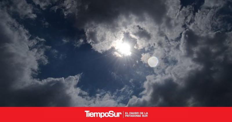 el-clima-para-este-sabado-23-de-octubre-en-santa-cruz
