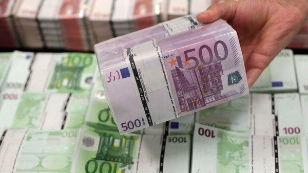 euro-hoy:-a-cuanto-cotiza-este-domingo-24-de-octubre