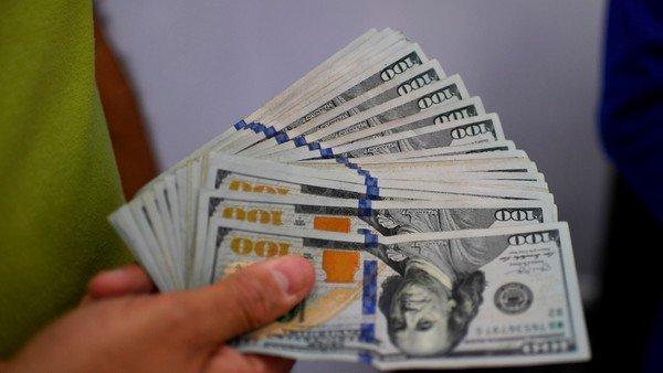 dolar-blue-hoy:-a-cuanto-cotiza-este-domingo-24-de-octubre