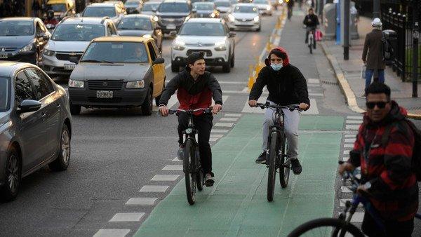 las-nuevas-formas-del-transporte,-en-un-dialogo-organizado-por-clarin