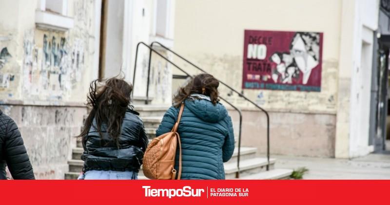 advierten-rafagas-de-viento-a-120-km/h-para-este-martes-en-rio-gallegos
