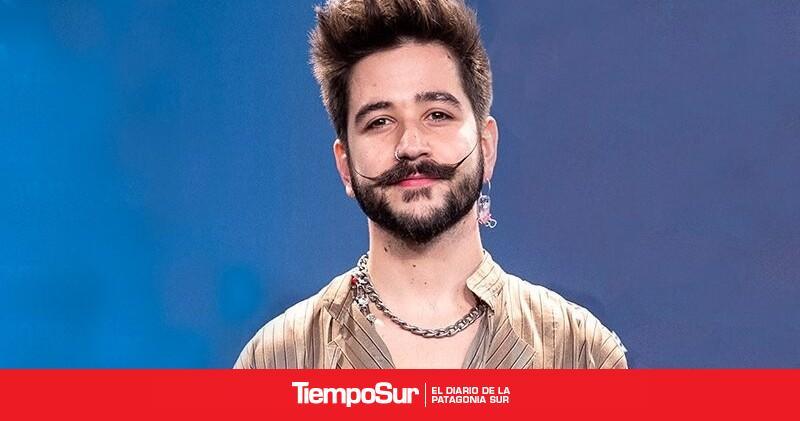 el-cantante-camilo-estara-para-el-aniversario-de-rio-gallegos